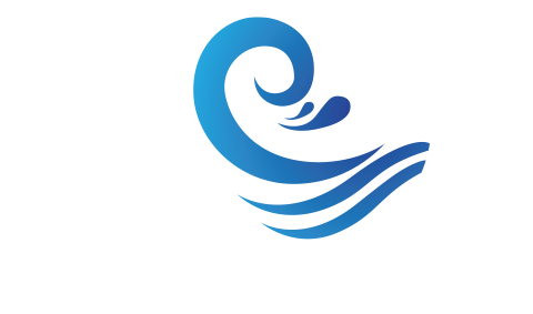 Shor on Clear Lake Logo